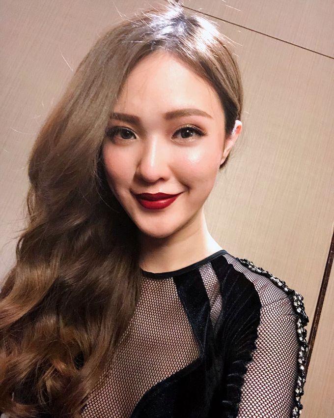 TAIPEI by MakeupFairy - 001