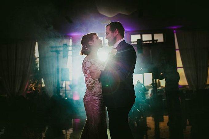 Wedding by Foto Sunce - 013