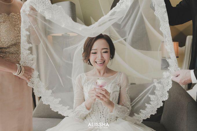 Wedding Day Vina-Ason 09-03-19 by Alissha Bride - 007