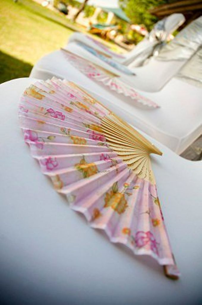 souvenir wedding by Bali Wedding Souvenir - 001