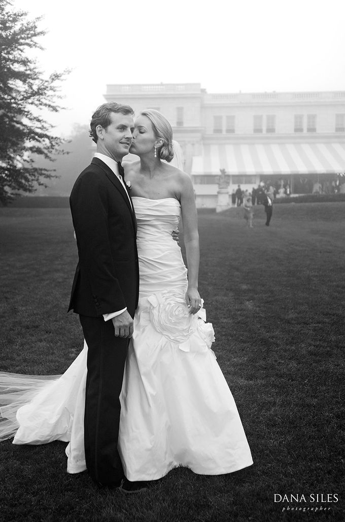 Ashley & Nick by Dana Siles Photographer - 026