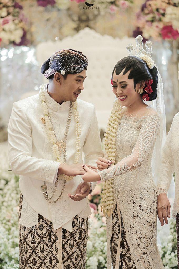 The Wedding of Rana & Ray by DELMORA - 028