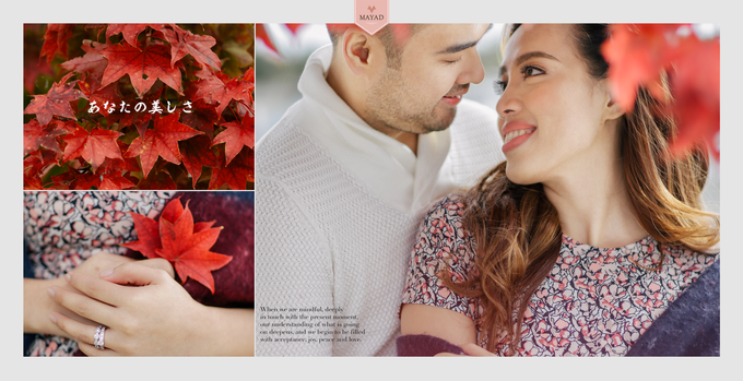 Chris and Mabel by Mayad Studios - 026