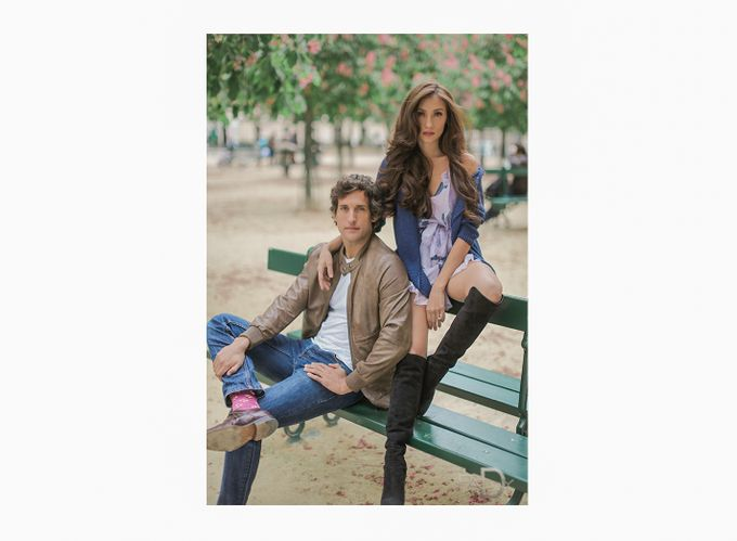 CELEBRITY E-session Nico and Solenn by pat dy photography - 033