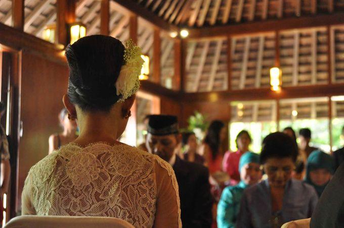 Indri & Aryo | Wedding by Kotak Imaji - 025