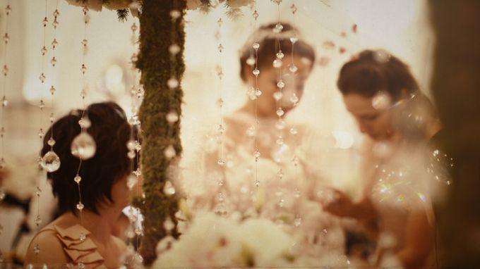 Chinois by The Wedding Entourage - 010