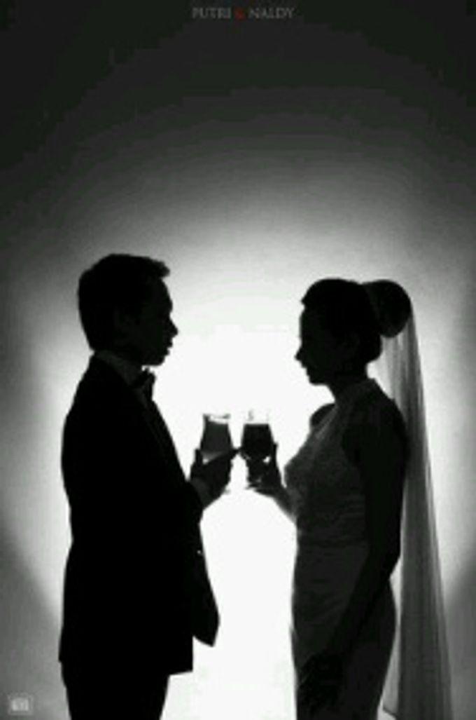 Portfolio by Lasting Wedding - 002