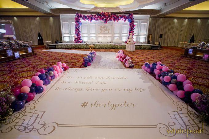 The Ritz Carlton Mega Kuningan 2018 11 09 by White Pearl Decoration - 010