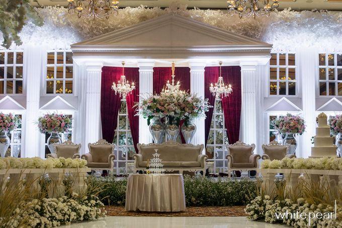 Arya Duta Jakarta 2018 05 05 by White Pearl Decoration - 013