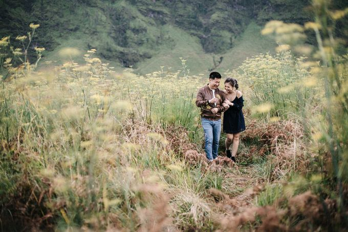Only You | Michael & Vani by Kinema Studios - 023