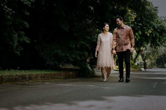 Inka & Gavin Engagement by AKSA Creative - 027