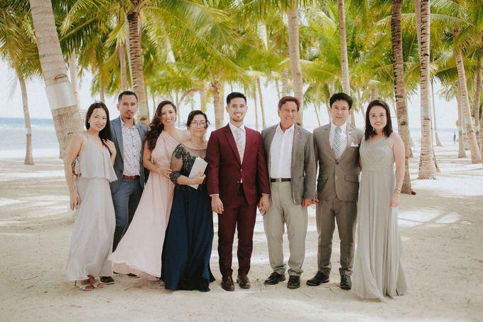 JP and Karen Bohol Wedding by Thinking Chair Studios - 029