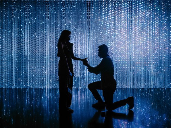 Elton surprise proposal for Sheryeanne by Fallcollective - 007