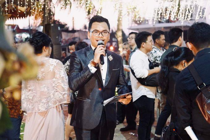Rio & Lian Wedding by HENRY BRILLIANTO - 002
