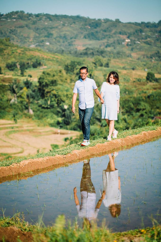 Sita & Nico Prewedding Session by Ario Narendro Photoworks - 013