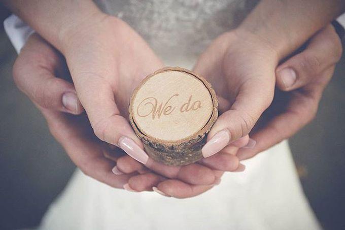 Wedding by Foto Sunce - 018
