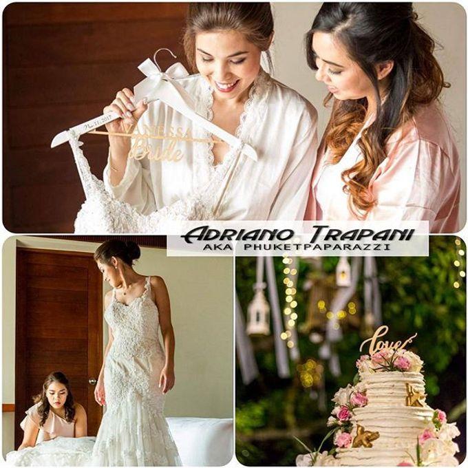 Wedding by adrianotrapani.com - 003
