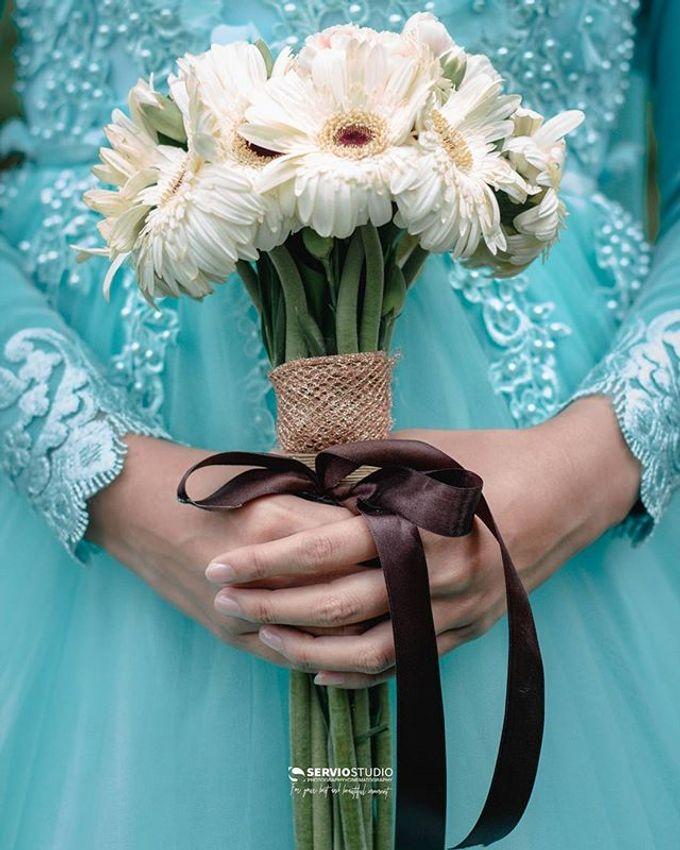 Prewedding Ajeng&Dimas #Season 1 by Servio wedding studio - 006