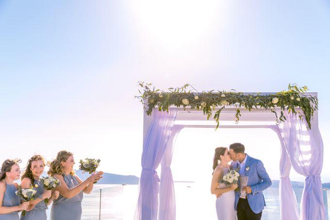 R & L wedding by Eliades Photography - 022