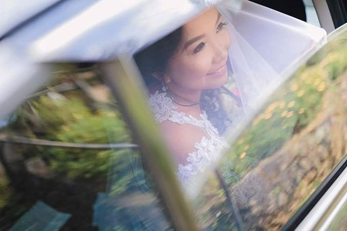 Portfolio by Majikkuhando By Hikaru Aquino - 014