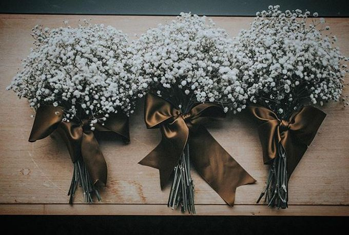Floral arrangements by Diera Bachir Photography - 009