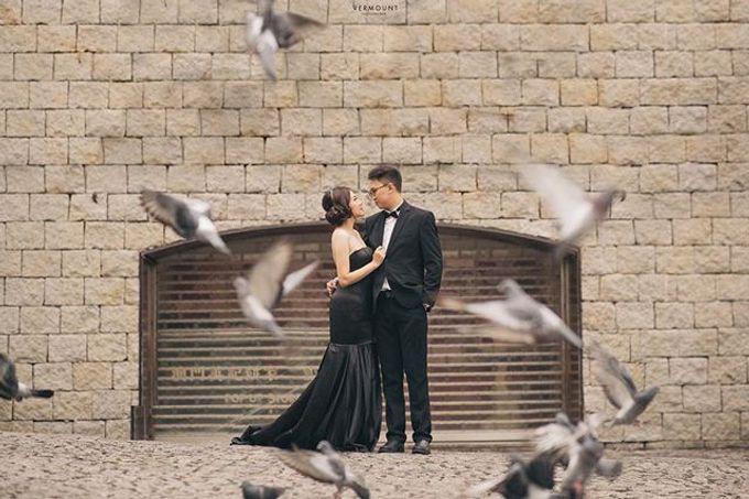 Stephen + Joanna by Vermount Photoworks - 012