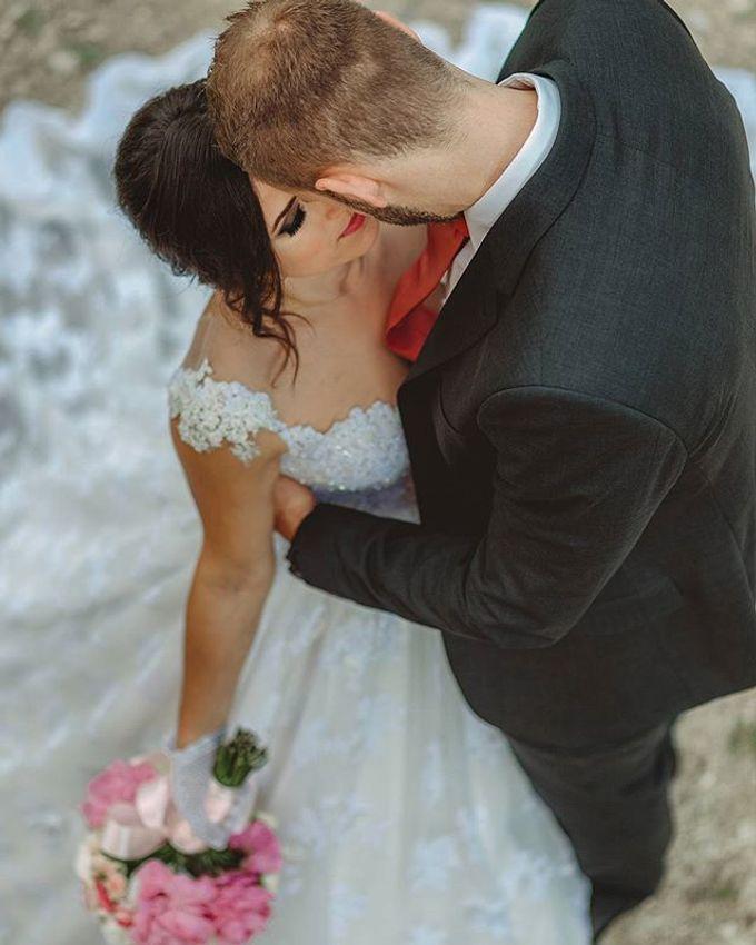 Wedding by Foto Sunce - 022
