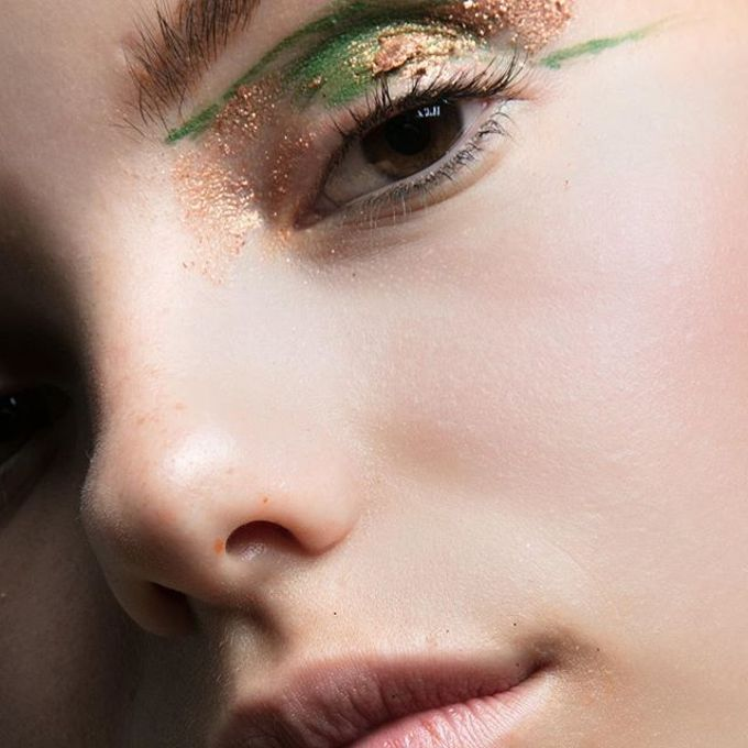 Fashion and Beauty shoots by Holly Reza Westwood - 004
