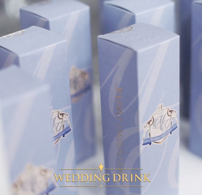 Existing Projects 2015 - present by Wedding Drink - 010