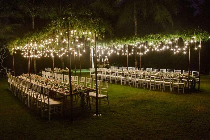 JONTI & NICK by Majestic wedding & event DJs - 031