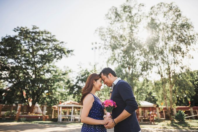 Ryan and Abby by Fiat Lux Productions - 027