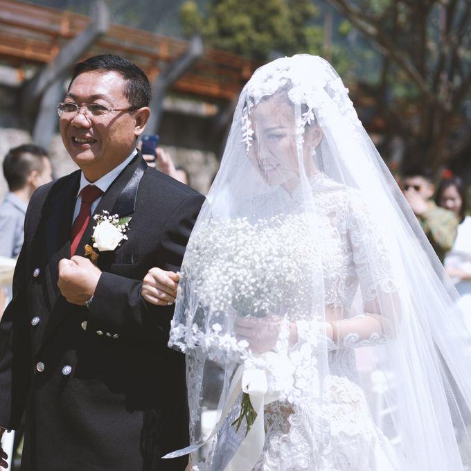 Anita & Andreas the Wedding by ELNATH - 006