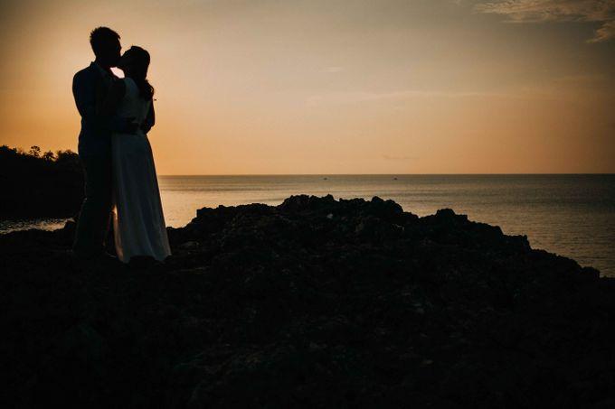 Love In Bali by De Photography Bali - 014