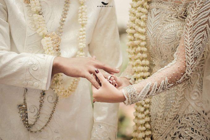 The Wedding of Rana & Ray by DELMORA - 029
