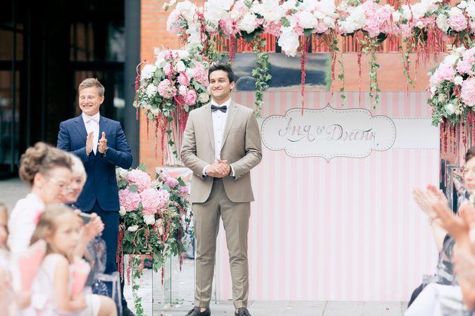 Loft wedding for Jank and Anna by BMWedding - 023