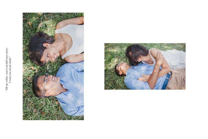 Portraiture of Vengtesh and Kalaiselvi by Fern.co - 025