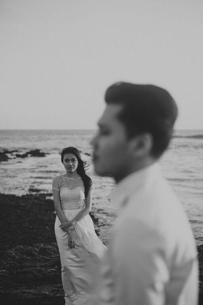 Prewedding - Part 1 by SÁL PHOTO - 022