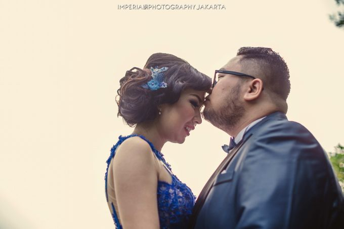 My Heart and Soul by Imperial Photography Jakarta - 027