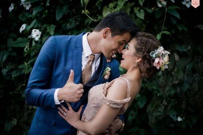 Marc and Danica Pingris by Mayad Studios - 012