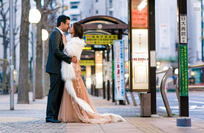 Reena and ronak wedding