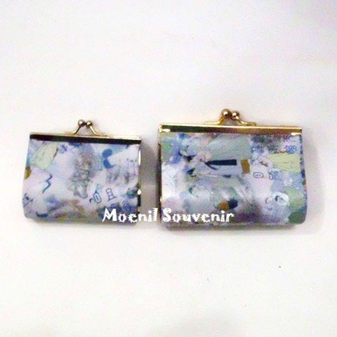 Souvenir Unik dan Murah by Moenil Souvenir - 058