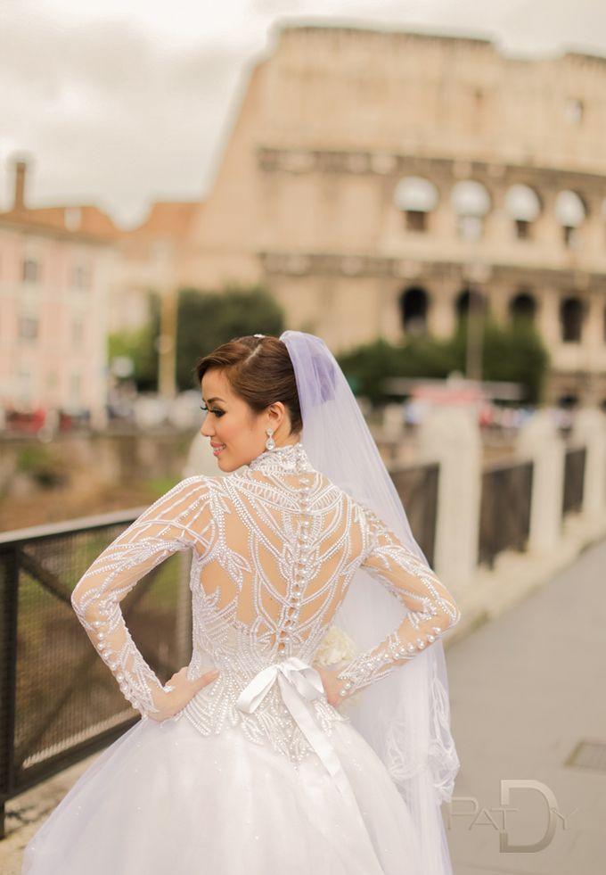 Paris Destination Wedding by pat dy photography - 003