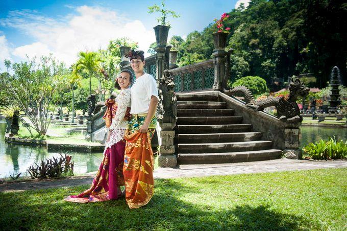 PREWEDDING - BIANCA & MARCELO by Aditi Niranjan Photography - 013
