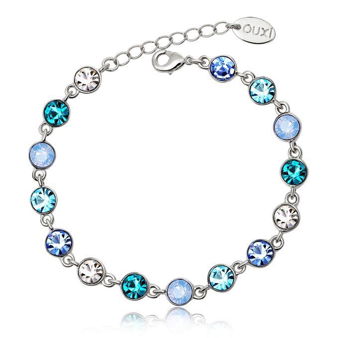 Classy, elegant jewellery items by Toko Kurio - 006