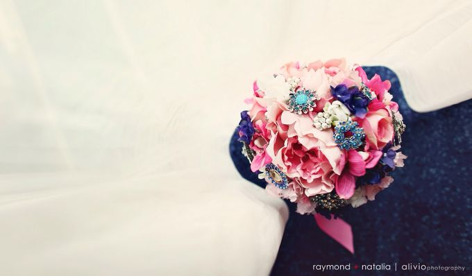 Raymond + natalia | wedding by alivio photography - 004