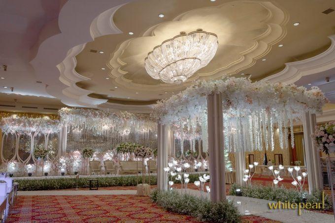 The Ritz Carlton Mega Kuningan 2018 12 05 by White Pearl Decoration - 011