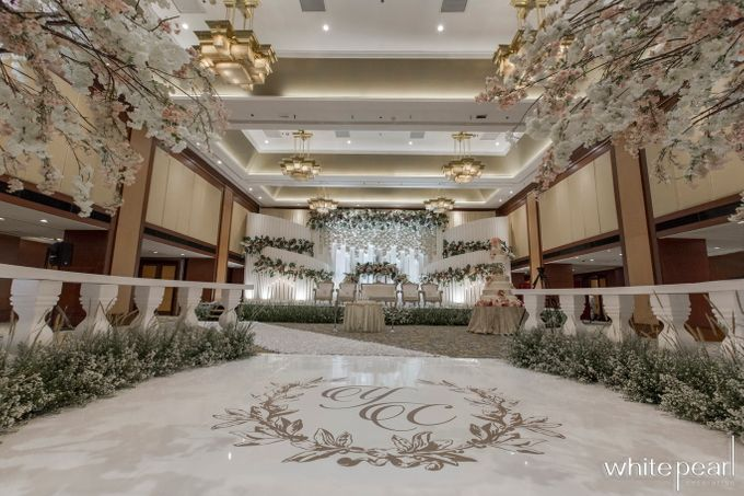 Borobudur Hotel 2018 09 15 by White Pearl Decoration - 013