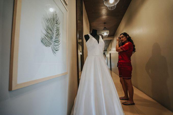 Tayser and Dianna Ang Pag-iisang Dibdib ng Dalawang Kultura by The Jawiman Concept - 024