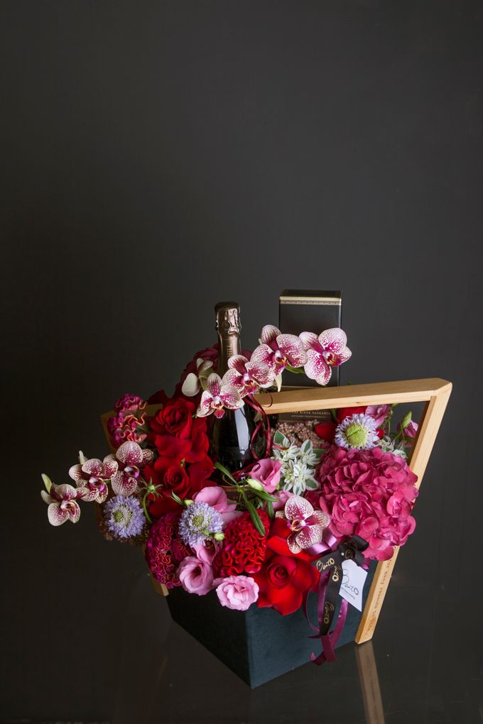 Gift Styling by Beato - 021