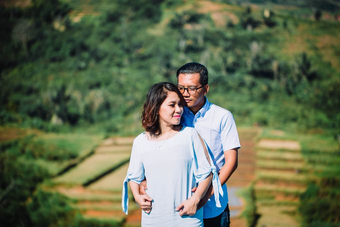 Sita & Nico Prewedding Session by Ario Narendro Photoworks - 014
